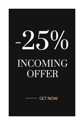 ELLIEN – banner offer 5151